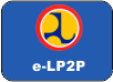 e-LP2P