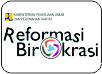 Reformasi Birokrasi Kementerian PUPR