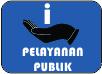 Pelayanan Publik