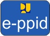 Layanan Informasi Publik (e-PPID)